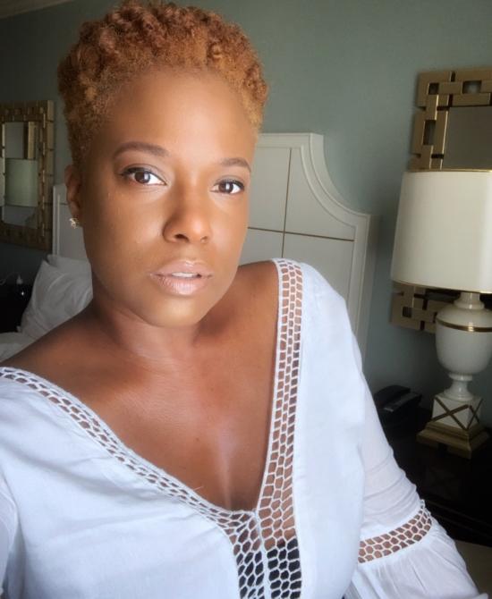 Makeup for Beginners: 101 | iamKeliB