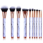 Affordable Amazon Makeup Brushes