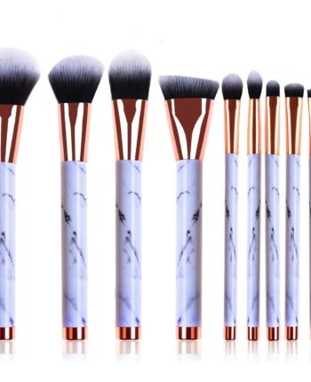 Affordable Amazon Makeup Brushes