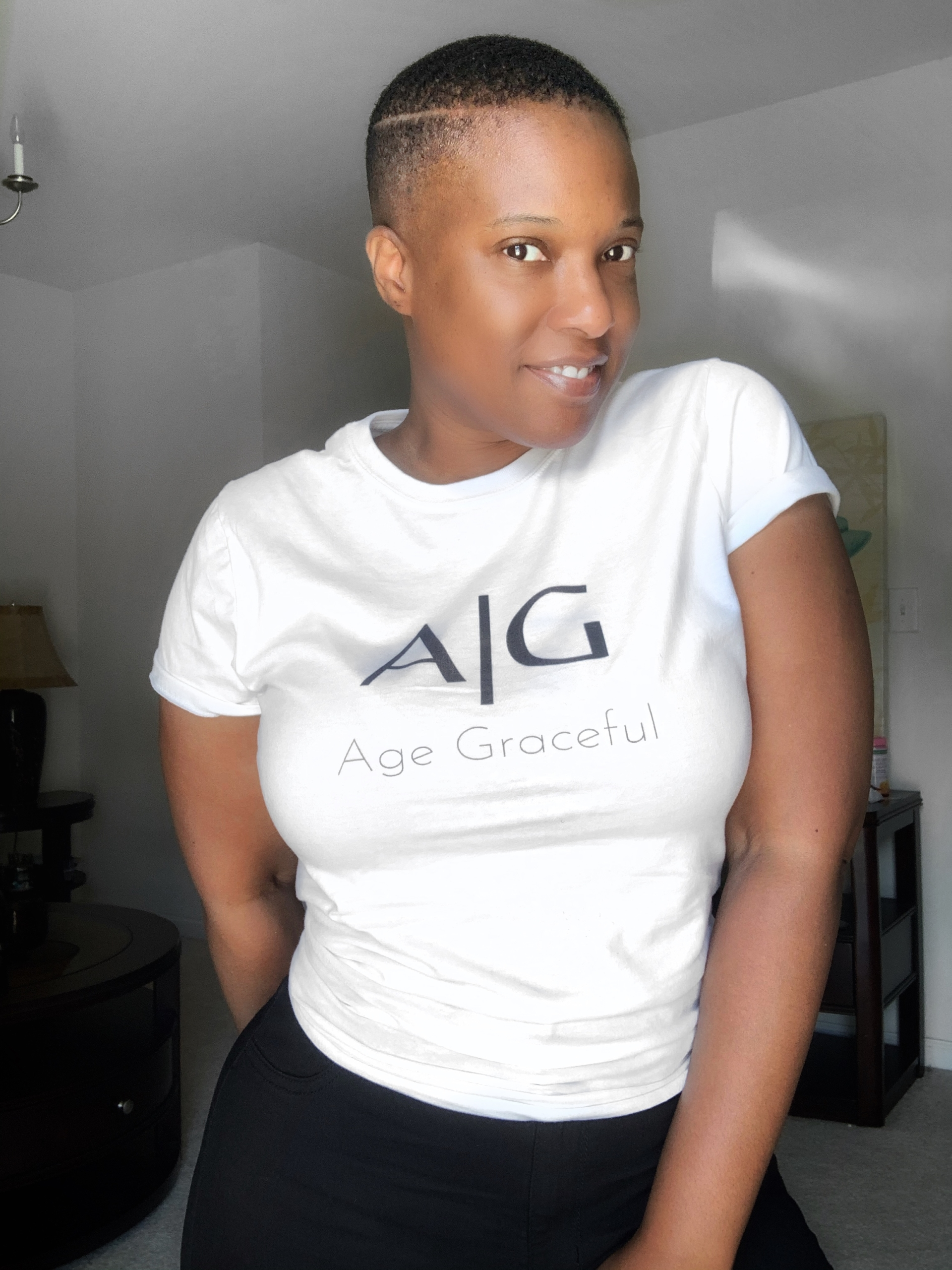 Age Graceful