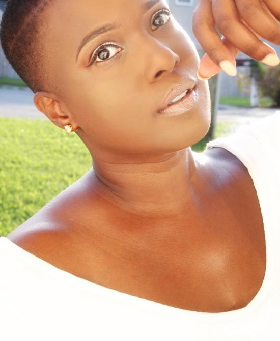 5 Best Affordable Concealers For Black Women